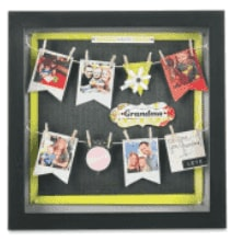1/2 Off Frame Sale! | Save 50% on all Display Cases & Shadow Boxes