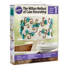 $20 Wilton® Student Course Kits