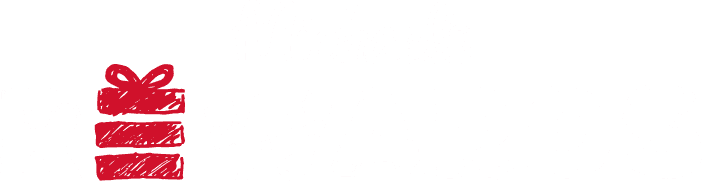 Michaels Rewards logo