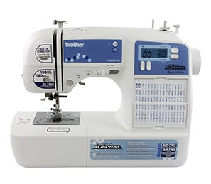sewing machine manufacturer coupons