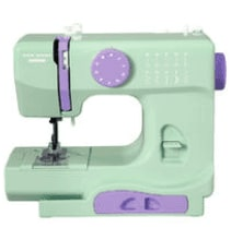 All Janome® Sewing Machines on Sale!