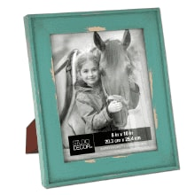 Expressions Photo Frames now 50% Off