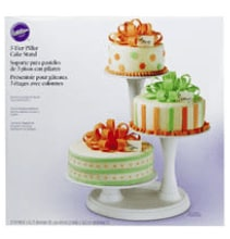 Buy 2, Get 1 Free Baking Supplies