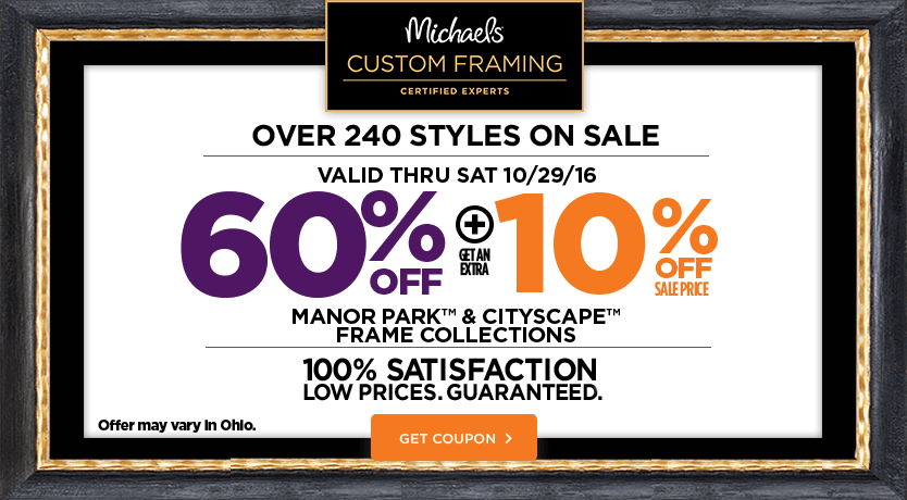 60% Off + 10% Off Manor Park and Cityscape