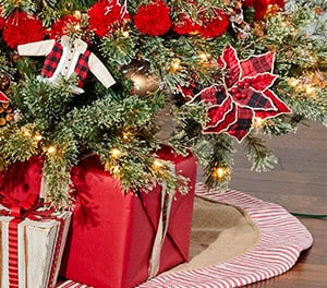 Christmas Decor and Holiday Decorations | Michaels