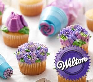 Baking & Party Supplies - Baking Party Ideas | Michaels