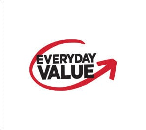 Everyday Value Jewelry