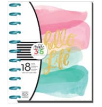 BOGO 50 Entire Stock Planners