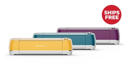 Save 53.99. $196 Each. Cricut Explore Air™ 2 Reg. 249.99 Each. Buy Online Pick Up In-Store