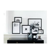All Home & Platinum Wall Frames on Sale!