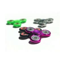 Fidget Spinners just 2 for $10!