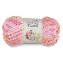 Shop Baby Blanket Yarn