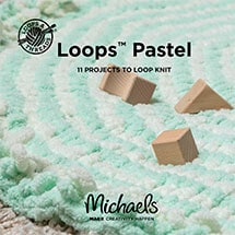 Knitting and Crochet: Yarn, Needles, and Hooks | Michaels