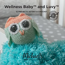 Wellness Baby and Luvy