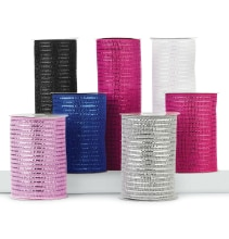 50% off Celebrate It™ Occasions™ Mesh