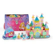 40% Off Disney® Family Crafts