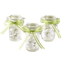 Treat Your Guests with our Must Have Favors!