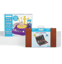 Creatology® Art Sets, reg. 24.99-29.99 now just $14.99