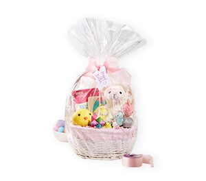 Easter Baskets & Stuffers