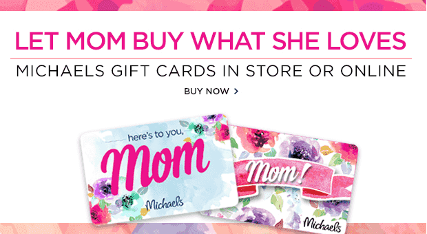 The Perfect Last-Minute Gifts for Mom
