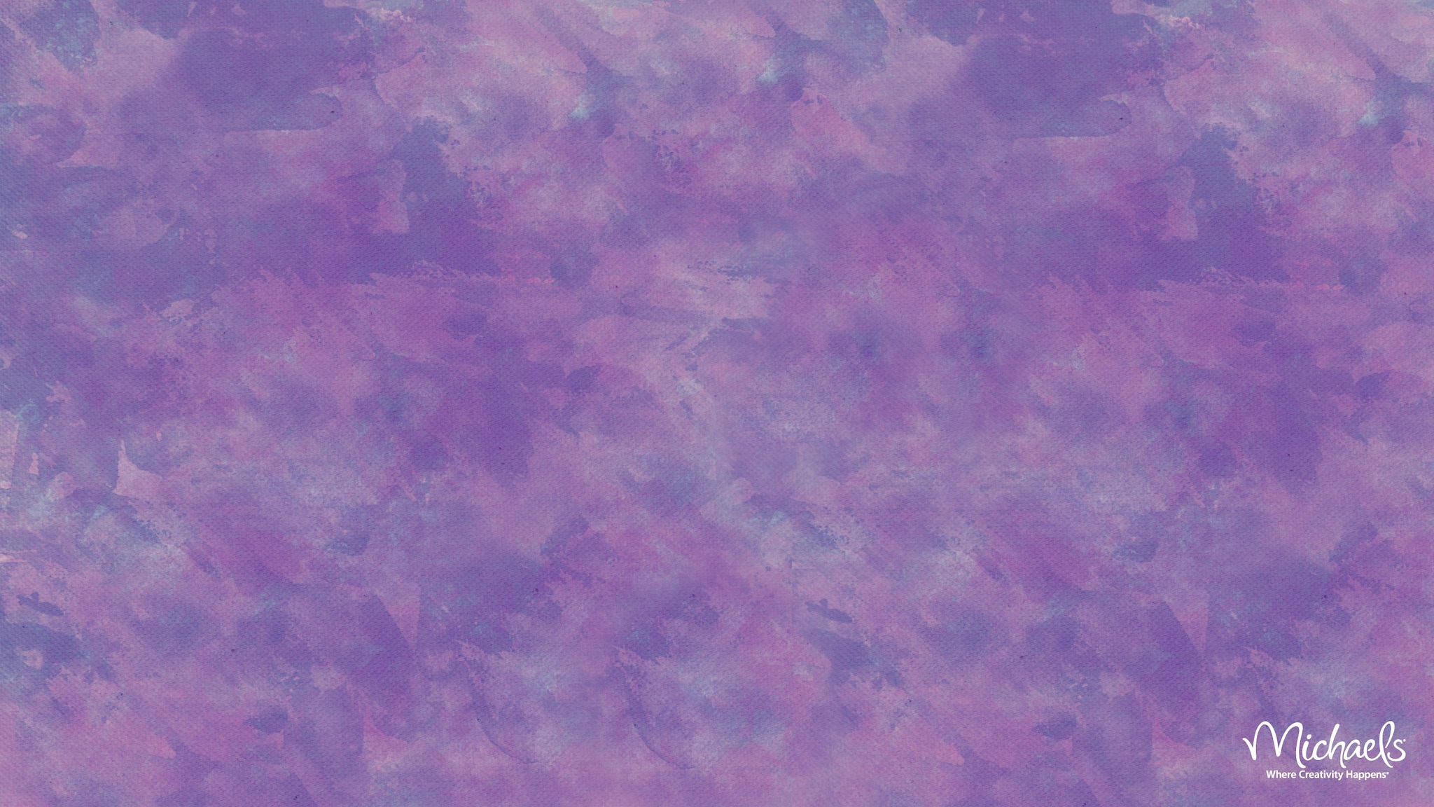 Best Wallpaper Marble Violet - PurplePaintParty_2560x1440  Collection_622577.jpg