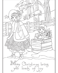 'Videos' from the web at 'http://www.michaels.com/static/on/demandware.static/-/Sites-MichaelsUS-Library/default/dw555177a4/images/article/coloring/thumbnails/holiday-coloring-page-1.png'