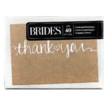Shop Wedding Invites & Stationery!