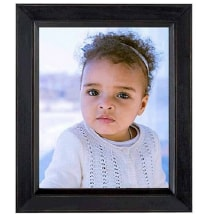 Save 50% on Home, Platinum, Portrait, Float & Gallery Wall Frames