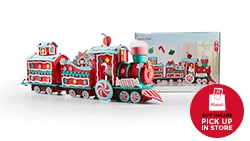 40% OFF Kids' Christmas Craft Kits. Buy Online Pick Up In-Store