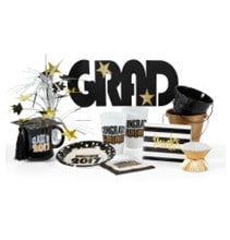 Shop Graduation Party & Bakeware