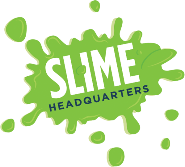 cra z art nickelodeon slime instructions