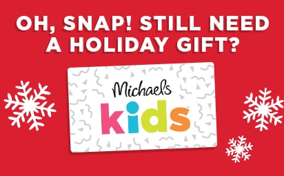 Buy An E-Gift Card. Right From Your Couch!