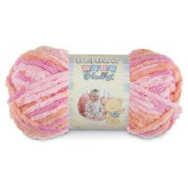Shop Bernat Baby Blanket Yarn