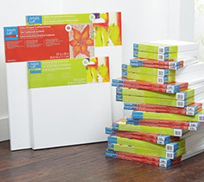 'Canvas' from the web at 'http://www.michaels.com/static/on/demandware.static/-/Sites-MichaelsUS-Library/default/dw70218338/images/categories/CT-AS-PT-050117-cat-01.jpg'