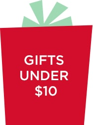 'Gifts Under $10' from the web at 'http://www.michaels.com/static/on/demandware.static/-/Sites-MichaelsUS-Library/default/dw7289f114/images/categories/CT-SE-GS-price10.png'
