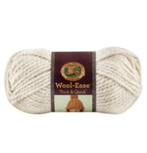 Shop Lion Brand® Yarn!