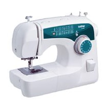 We've got the Sewing Machines You're Looking For!