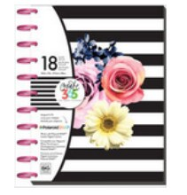 Shop our New Happy Planners!