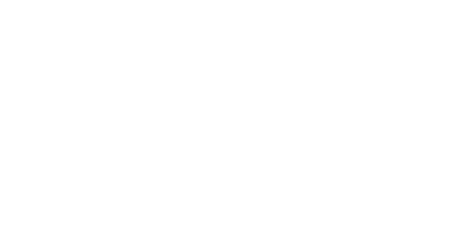 The Easiest Way to Shop at Michaels®