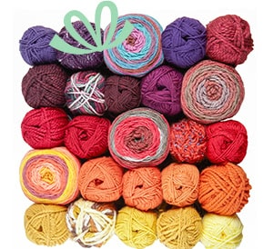 'For Knitters' from the web at 'http://www.michaels.com/static/on/demandware.static/-/Sites-MichaelsUS-Library/default/dw76450431/images/categories/CT-SE-GS-110117-06.jpg'