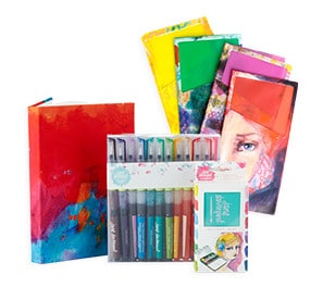 Paper Craft and Scrapbooking Supplies | Michaels