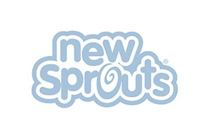 New Sprouts