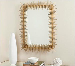 Wall Décor U0026 Mirrors