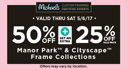 50 25 off manor park cityscape frame collections