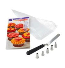 Buy 2 Get 1 Free Baking Supplies by Wilton® and Celebrate It™