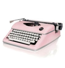 $149.99 Typecast Typewriters