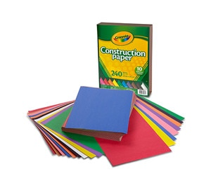 Craft Supplies For Kids Craft Projects At Michaels Kids