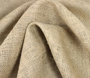 Craft & Specialty Fabric