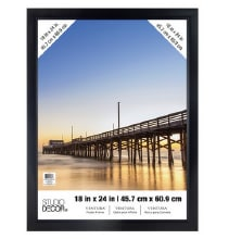 All Poster Frames Buy 1 Get 1 Free