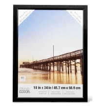 Save 40% On Entire Stock Of Ventura™ Poster Frames